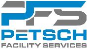 PETSCH FACILITY SERVICES